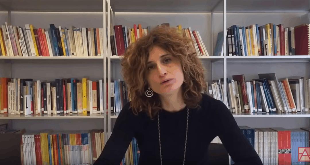 Psicopatologia del ciclo di vita – Lo sviluppo sessuale e i suoi ostacoli (Sofia Bignamini)