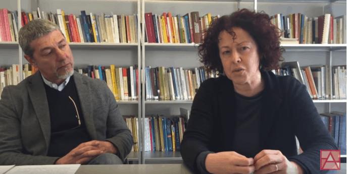 Psicopatologia del ciclo di vita – Disturbi dell'apprendimento (Dario Cuccolo, Katia Provantini)