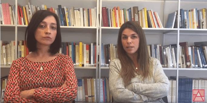 Psicopatologia del ciclo di vita – Difficoltà nella regolazione delle funzioni fisiologiche (Eliana De Ferrari, Micol Trezzi)