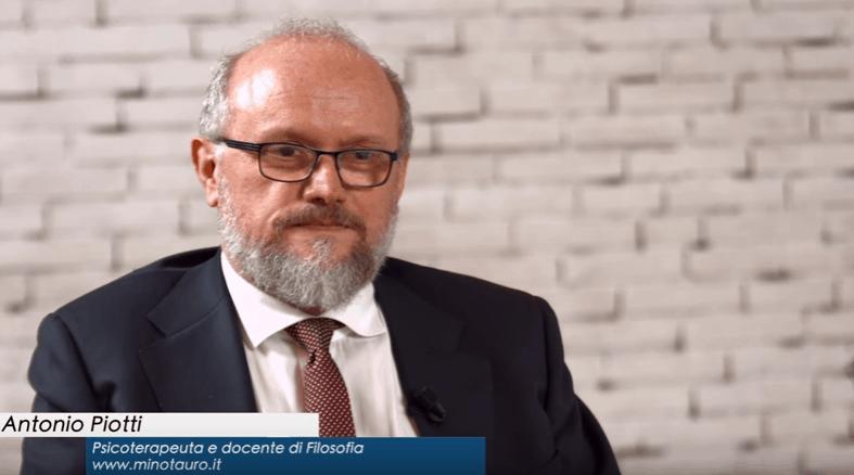 Hikikomori e ritiro sociale in adolescenza – Videointervista ad Antonio Piotti