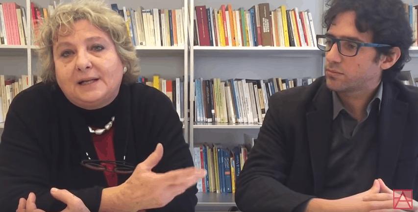 Psicopatologia del ciclo di vita – Dipendenze da sostanze (Nicoletta Jacobone, Mauro Di Lorenzo)