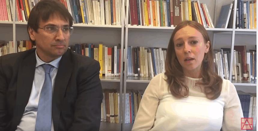 Psicopatologia del ciclo di vita – Il ritiro sociale (Matteo Lancini, Loredana Cirillo)