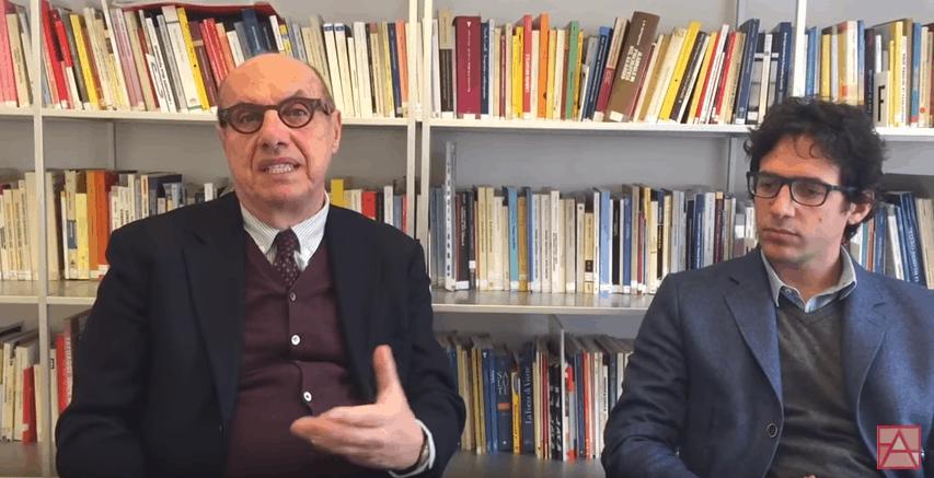 Psicopatologia del ciclo di vita – La classificazione dei disturbi (Alfio Maggiolini, Mauro Di Lorenzo)