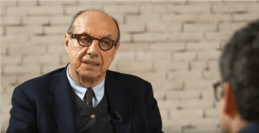 Adolescenti e aggressività – Videointervista ad Alfio Maggiolini