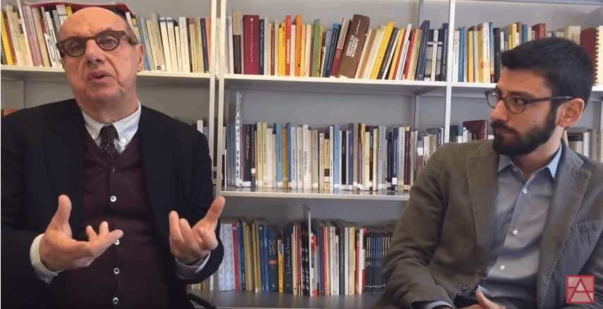 Psicopatologia del ciclo di vita – Fasi e compiti del ciclo di vita (Alfio Maggiolini, Tommaso Zanella)