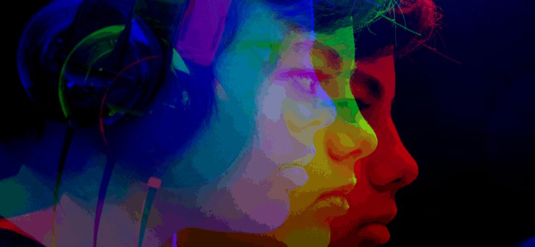 Quattro appuntamenti online per comprendere il ritiro sociale degli adolescenti
